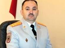 Гищенко
