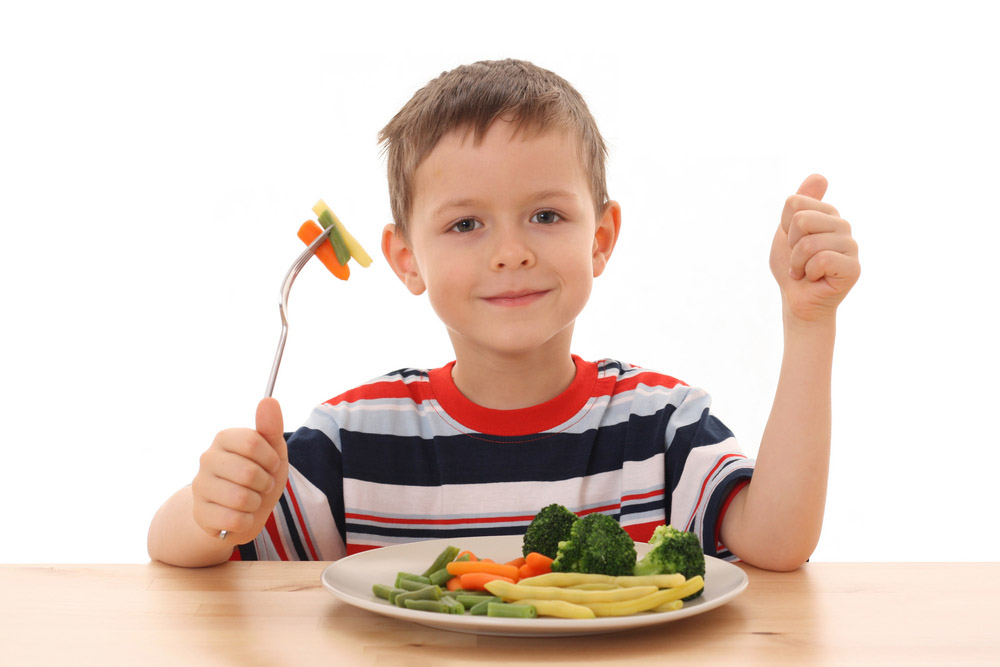 healthy nutrition for a child Help your child build healthy bones help your child build healthy bones view all tips for kids the nutrition experts in our professional membership are ready to.