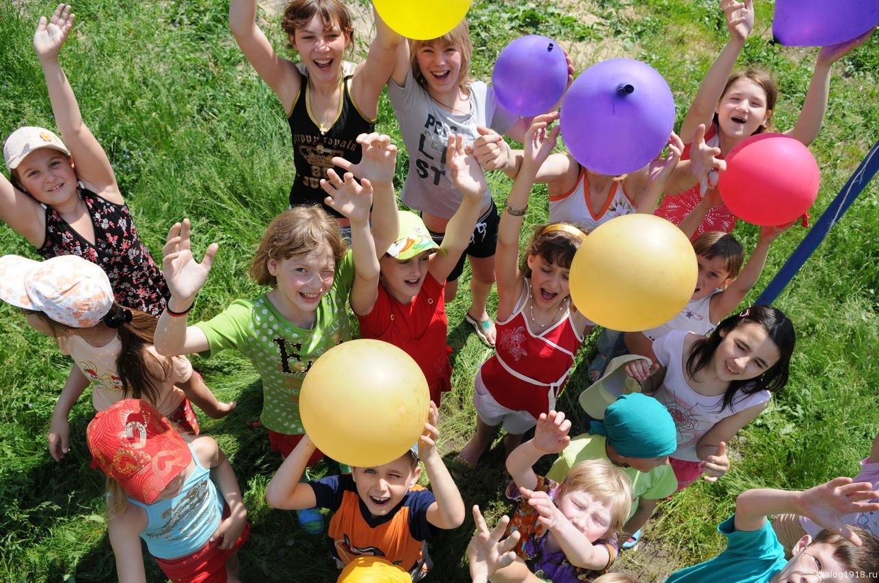 Сценарий конкурса мир фантазии в детском оздоровительном лагере