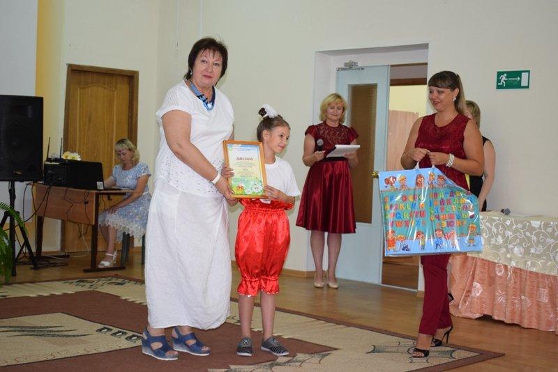 В Камышине подвели итоги конкурса  «Семья - сокровище души»